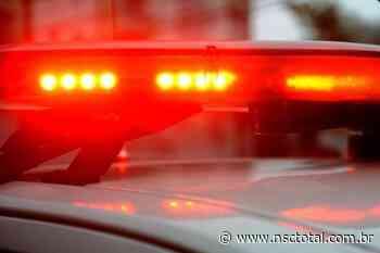 Estupros de idosas são investigados pela polícia em Barra Velha - NSC Total