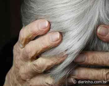 Estuprador ataca idosas dentro de casa em Barra Velha - DIARINHO