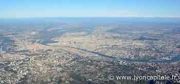 Sud de Lyon : le pont de Vernaison en travaux, des véhicules interdits - LyonCapitale.fr