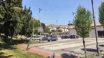 """Cornuda, riparte martedì il mercato a """"chilometri zero"""" e dal 30 aprile anche quello settimanale - Qdpnews.it - notizie online dell'Alta Marca Trevigiana"""