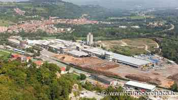 SAN MICHELE MONDOVI'/ Ledoga con Intesa Sanpaolo emette bond da 10 milioni di euro- Cuneocronaca.it - Cuneocronaca.it