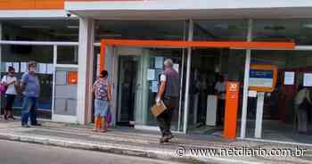 Prefeitura de Guapimirim multa Lojas Americanas em R$ 10.665,00 - NetDiário