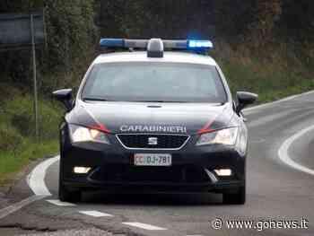 Arrestato a Castelfiorentino, fu scoperto a Scandicci con 15 kg di cocaina in auto - gonews