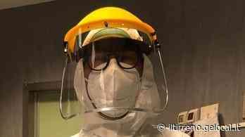 Il nuovo polo della chirurgia adesso è a Orbetello, al riparo dal Covid - Il Tirreno