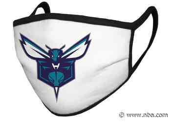 NBAStore.com and WNBAStore.com To Sell Cloth Face Coverings To Benefit Communities Impacted By COVID-19 Pandemic