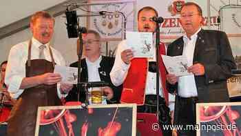 Brauereifest der Kauzen-Bräu in Ochsenfurt fällt wegen Corona aus - Main-Post