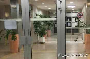 À l'Ehpad de Livry-Gargan, les employés ont peur que le manque de moyens tue plus que le Covid-19 - Le Parisien