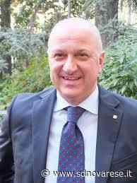 Gozzano, il sindaco Godio: «Residenza Padre Picco, tamponi tutti negativi» - L'azione - Novara