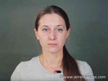 The trial in the case of the Pskov journalist Svetlana Prokopieva suspended due to coronavirus - Wire News Fax