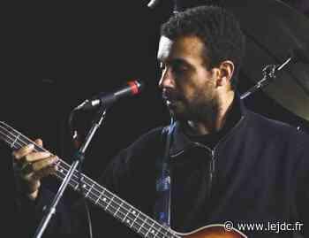 Florent Boulé, musicien nivernais talentueux et professeur passionné, est décédé - Le Journal du Centre