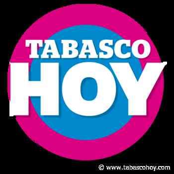 Teapa Archivos - tabasco hoy