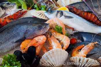 Riapre il mercato di Montebello Vicentino, ma con i soli banchi del pesce - Corriere Vicentino