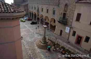 Comune di Bertinoro, azzeramento rette nido comunale e servizi extrascolastici - Forlì24Ore