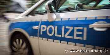 Zeugen gesucht - Unbekannter schlägt und bespuckt Busfahrer - Oberhessische Presse