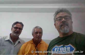 Cooperativa em Santa Cruz do Capibaribe ajuda pequenos produtores a confeccionar máscaras de tecido - Diário de Pernambuco