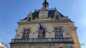 Les Lilas : entre ville et village à 15 minutes du centre de Paris | Seloger - SeLoger.com
