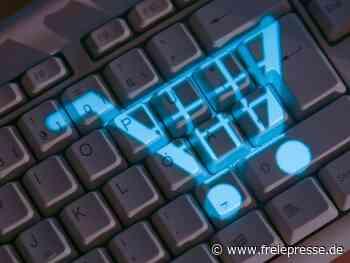 Neue Fortbildung «Fachwirt E-Commerce» - Freie Presse