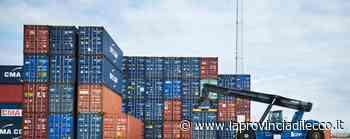 Eurozona: commercio internazionale, surplus di 23 miliardi a febbraio - La Provincia di Lecco