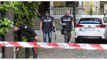 Cusano Milanino, l'ereditiera ubriaca sotto casa dell'omicida - IL GIORNO