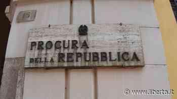 Tragedia di Ancarano, la procura indaga per omicidio colposo - Libertà