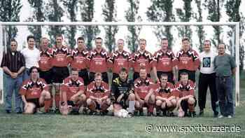 Die Muldentalliga 1996/1997: SV Grimma II siegte vor Brandis und Falkenhain - Sportbuzzer