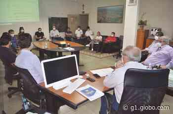 Prefeitura de Rio das Pedras permite abertura de comércios para recebimento de contas - G1