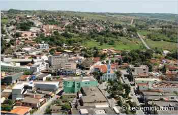 Moradores relatam tremores de terra em Matozinhos - Tecle Mídia