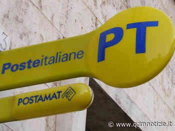 POSTE ITALIANE / Riaprono 28 uffici tra i quali Jesi 3 e Castelplanio - QDM Notizie