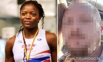 Verdachte van aanval op atlete Fanny Appes geeft feiten gedeeltelijk toe