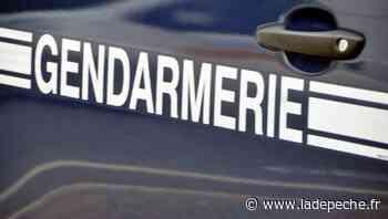 Lot-et-Garonne : semaine agitée à Tonneins où les agressions se multiplient - LaDepeche.fr