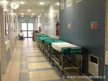 Coronavirus, la situazione a Piossasco, Rivalta e Orbassano - Notizie Torino - Cronaca Torino - Cronaca Torino
