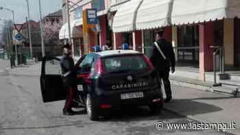 """Coronavirus, fermati al confine tra Cumiana e Piossasco mentre fanno la spesa: """"Ma c'è un accordo"""" - La Stampa"""