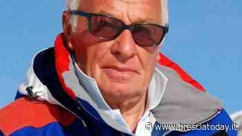 Ha insegnato a sciare (e a non avere paura) a tre generazioni: morto storico maestro - BresciaToday