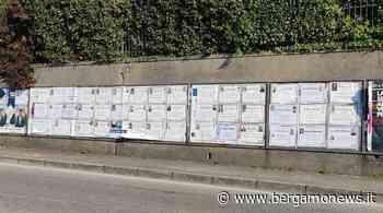 """Sarnico, il sindaco si sfoga: """"Segnalate i vicini e ora vi lamentate della polizia?"""" - BergamoNews.it"""