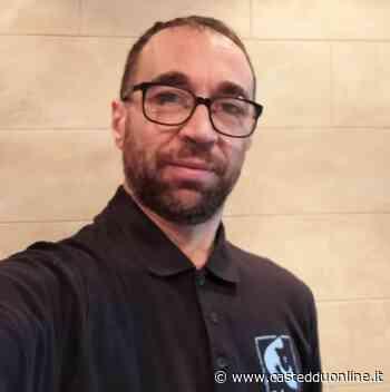 """""""Io, barbiere di Sestu in crisi: voglio lavorare anche se ho paura, dovremo convivere tutti col Coronavirus"""" - Casteddu on Line"""