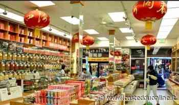 Sestu, un'azienda cinese ci prova: nuovo centro commerciale sull'ex 131 - Casteddu on Line