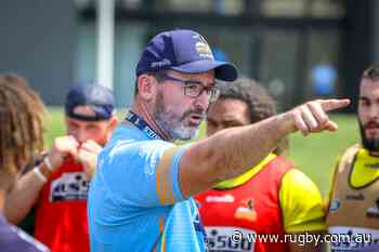 """McKellar calls for focus on """"potential heroes"""" amid negativity in rugby - Rugby.com.au"""