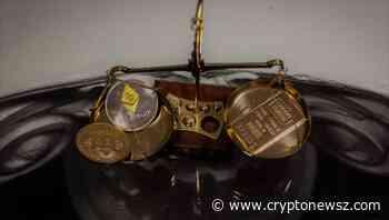 What is Monacoin Project and MONA Crypto?   CryptoNewsZ - CryptoNewsZ