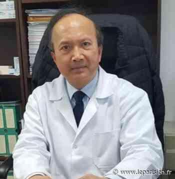 Un médecin généraliste de Sevran décède du Covid-19 après un mois en réanimation - Le Parisien