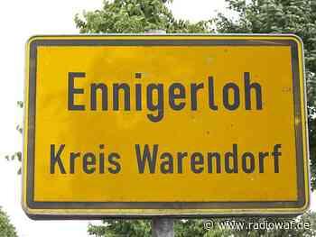 Rettungsschirm für Vereine in Ennigerloh - Radio WAF