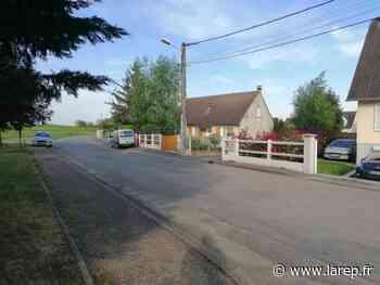 Un quartier évacué à Puiseaux pour des coups de feu... imaginaires - Puiseaux (45390) - La République du Centre