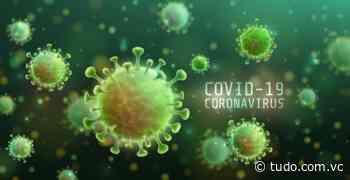 Jundiai registra aumento de casos confirmados pelo Coronavírus - Portal Tudo