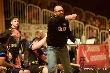 Handball : Gien, relégué, nomme un nouveau coach, Saint-Pryvé/Olivet officiellement maintenu - Gien (45500) - La République du Centre