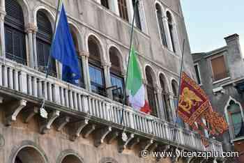 Convocazione II Commissione Consiliare Favaro Veneto - Vicenza Più