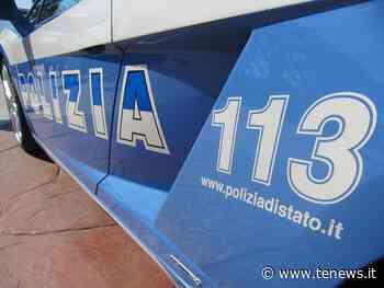 Portoferraio, fermato dalla Polizia con alcuni grammi di marijuana in tasca: multato 15enne - Tirreno Elba News