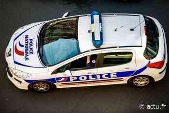 Villiers-sur-Marne. Un policier blessé par des tirs de mortier - actu.fr