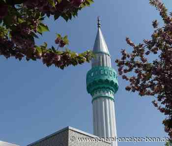 Antrag der Islamischen Gemeinde abgelehnt: Niederkassel lehnt islamischen Gebetsruf durch Muezzin ab - General-Anzeiger