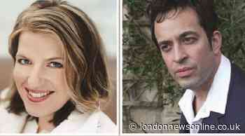 What's On: Clare Teal & Jason Rebello at The Pheasantry - London News Online