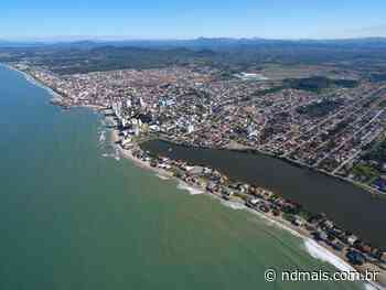Prefeitura descarta suspeita de morte por Covid-19 em Barra Velha - ND - Notícias