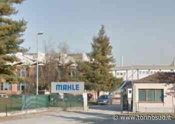 LA LOGGIA - Firmato ufficialmente il ritiro dei licenziamenti Mahle - TorinoSud